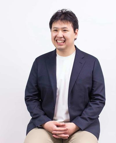 Ichiro Kimura