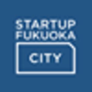 startupcityfukuoka