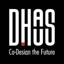 Go to Dhaus – San Francisco