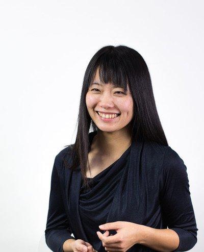 Yuri Hosokuni