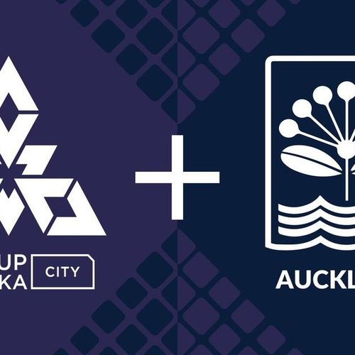 MoUs give startups in both locations a clear path to create, develop, and share their ideas internationally. I'm excited to see what incredible innovations come from this partnership with the Auckland Council! - Alexa