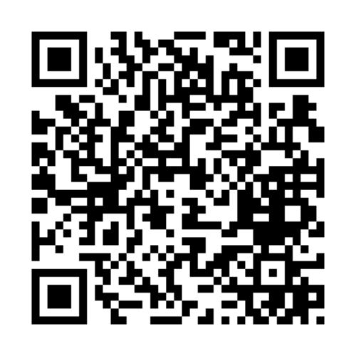 """You can now schedule a free business consultation with Fukuoka's Global Startup Center through LINE!   Please add """"FukuokaGSC"""" on LINE or scan the QR code below and send us a message. Our Global Startup Center concierges will answer your questions about F"""