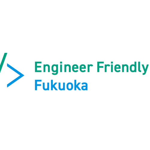 Fukuoka has launched a new 'Engineer Friendly City' initiative to attract even more top talent to the region. Find out more about this exciting initiative and how you can get involved here: https://efc.isit.or.jp/en.