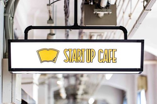 Looking for Startup Cafe while Growth Next is undergoing renovations? It has temporarily moved to the 1st floor of the City Hall building until May 29, 2019. Please email global@startupcafe.jp for more information!