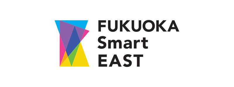 Fukuoka Smart East