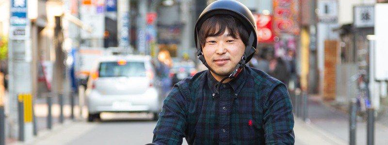 Transform Your Commute with Stigo Bikes