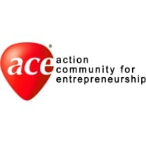Go to Action community for entrepreneurship