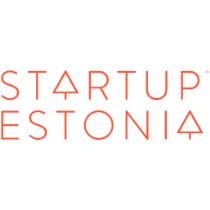 Go to Startup Estonia