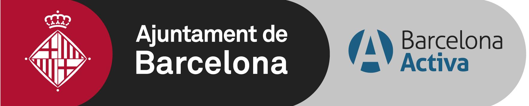 Go to Barcelona Activa