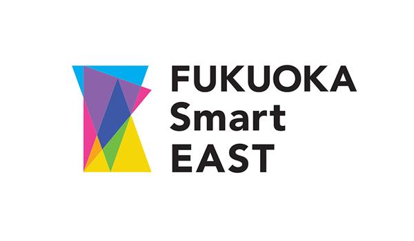 logo-link-3.png