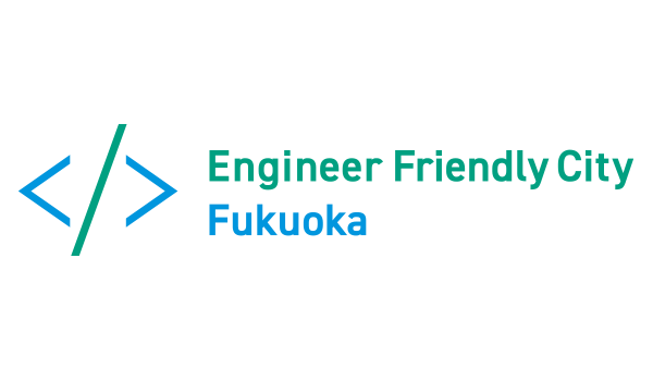 logo-engineer-friendly-city.png