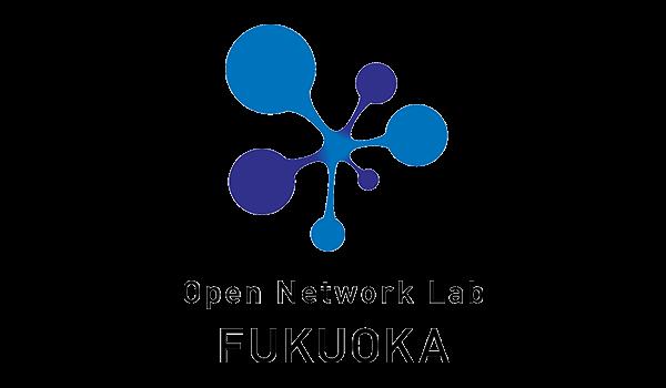 logo-open-network-lab-fukuoka.png