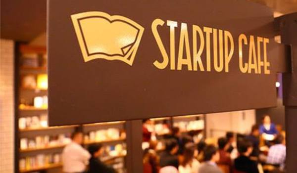 Did you know that Startup Cafe hosts free advising sessions every Thursday night? Talk to lawyers about incorporation, contracts, and more! Be sure to reserve your spot (and let them know if you need English translation) by emailing the startup cafe globa