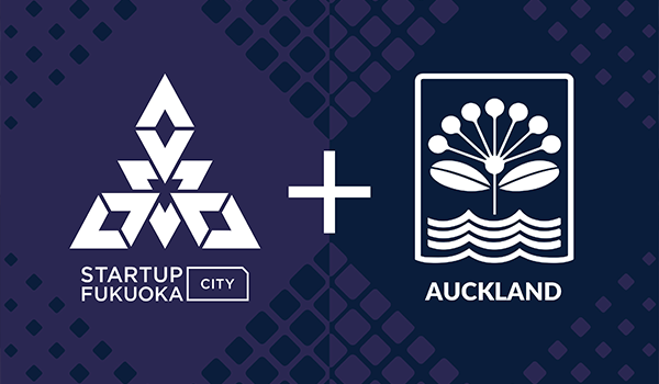 mou-auckland.png