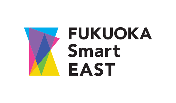 logo-smart-east-feed-1100.png