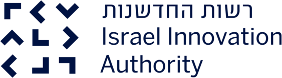 Go to Israel Innovation Authority