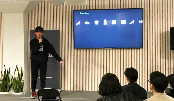 On January 30th, several Fukuoka-based startups from the Global Challenge participated in a pitch night in San Francisco. The Global Challenge is an international program hosted by Fukuoka city that focuses on mentoring entrepreneurs and helping them to f