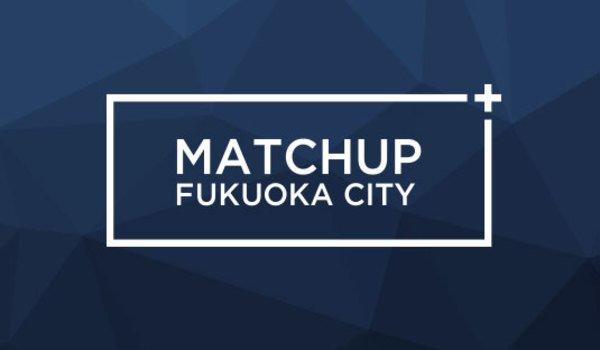 matchup-feed.jpg