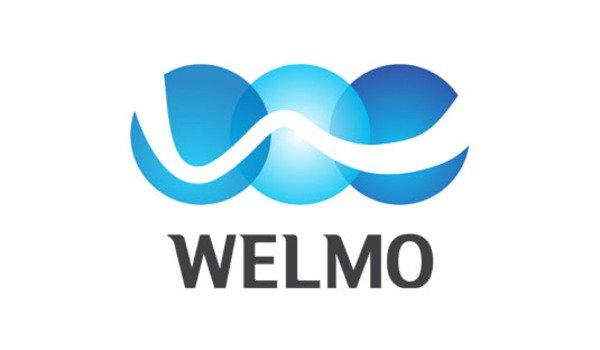 welmo-logo-feed.jpg