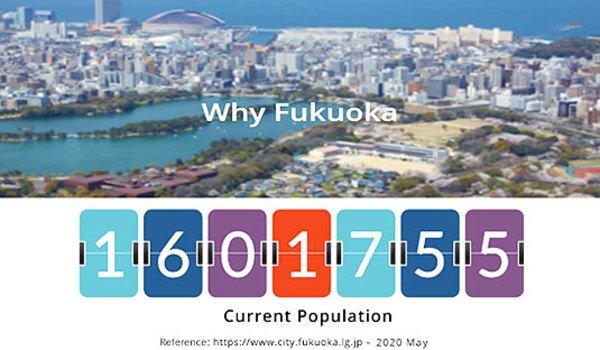 scf-population.jpg