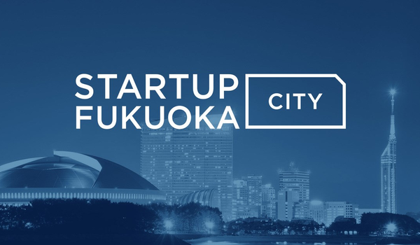 "【Foreign CEO startup🚀 from Fukuoka City 🇯🇵collaborate with the local bank‼️】 The CMS (contents management system) owned by the startup called ""Qurate"" which is established by a foreign 🇬🇧CEO in Fukuoka City (certified as ""The 2016 Fukuoka City Excellent T"