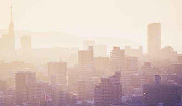 scf-feed-bg-call-fukuoka-home.jpg