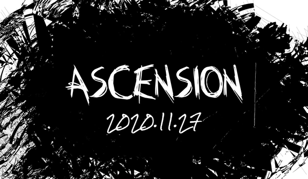 "【Startup Online Event ""ASCENSION2020""!!】   We would like to announce that registration (free) of ""ASCENSION2020"" program on November 27th (Fri) is starting now, so please feel free to register! ️ Click here for the registration: https://ascension2020.jp/e"