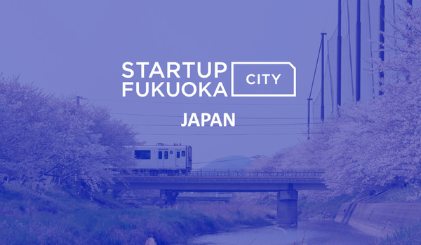 【Slush Online showcase for Fukuoka City & Startups】 Slush opened online showcase on their official website to introduce Fukuoka Startups and Fukuoka City. It is also sharing with +70,000 tech fans of Slush community. Check this now!!  https://www.slush.or