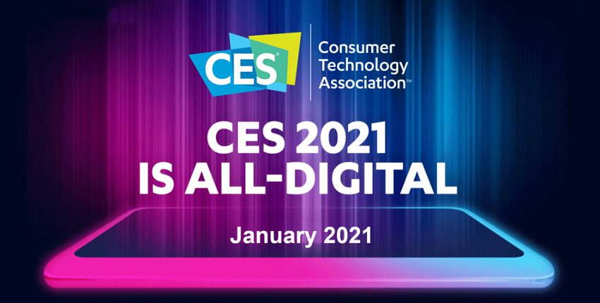 CES2021-TOP.png