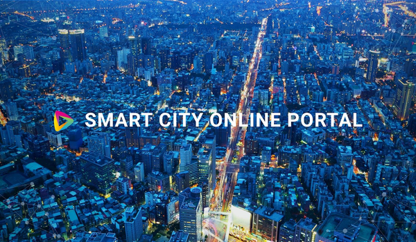 【Fukuoka Smart East is ready for match-making at one of the largest smart city events in Asia!】  Private companies or startups who wants to participate in Hakozaki's town development, but don't know how to get involved, or anxious about whether their prod