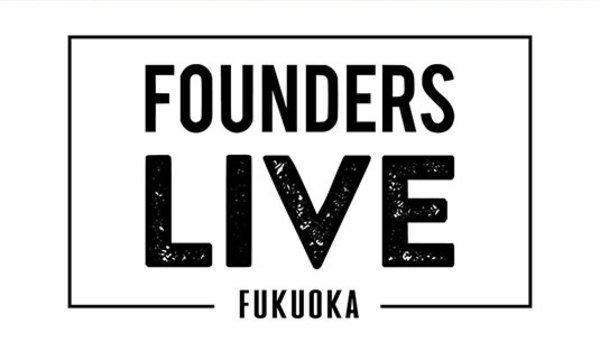 scf-feed-bg-founders-live-s.jpg
